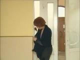 Слабости сильной женщины 6 серия(сериал)2006
