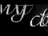 «ФотоСтатусы.рф» под музыку Стас Шуринс - Прости меня я был не прав,позволь смотреть  в твои глаза (НОВИНКА 2012). Picrolla