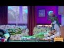 Уральские пельмени- Женское - Щас я! - Когда бабушке не спится